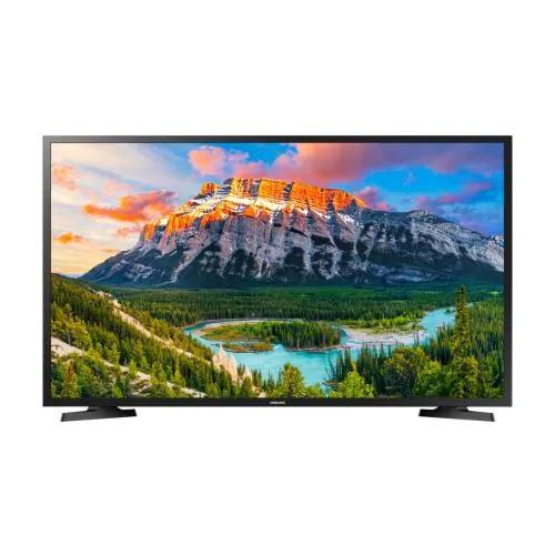 Harga dan Spesifikasi tv led samsung 40 inch Model Terbaru