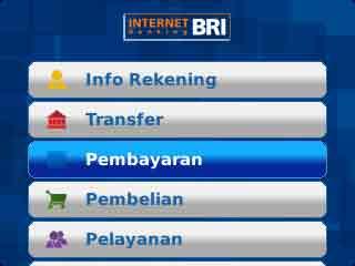 Cara Daftar Internet Banking BRI dan Aktivasi