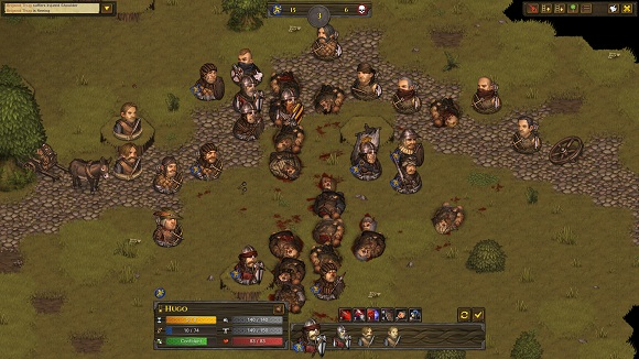 battle-brothers-pc-screenshot-www.ovagames.com-4