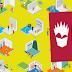 Reino Literário Br na Bienal no Livro Rio 2017