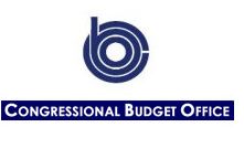 congressional_budget_office_2017_summer_internships