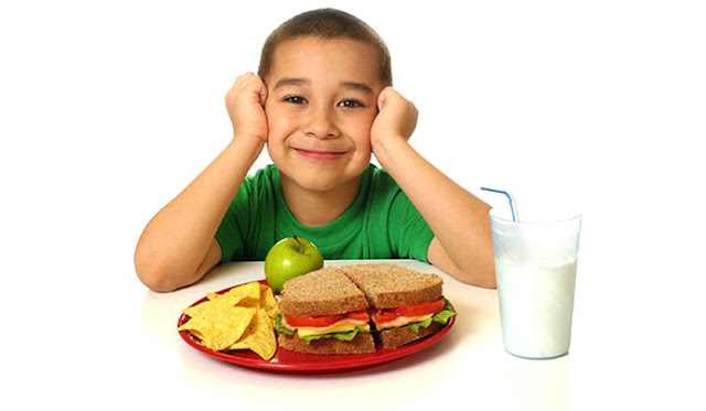 waktu-terbaik-dan-bagi-anak-minum-susu_1.jpg