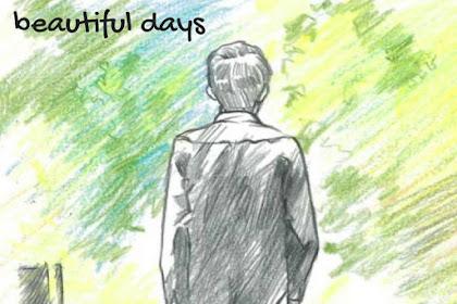[Lirik+Terjemahan] GReeeeN - beautiful days (Hari-Hari Yang Indah)