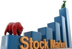 #دورات البورصة وسوق المال والذهب