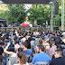 Θ. Παφίλης: Ηχηρό μήνυμα από τα Γιάννενα ενάντια στο ιμπεριαλιστικό αιματοκύλισμα των Βαλκανίων (ΦΩΤΟ)