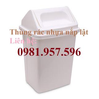 http://lamsachmoitruong.com/thung-rac-nhua-2-1-169546.html