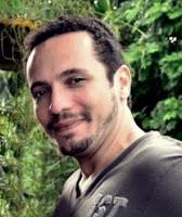 Rodrigo Lopes - Conselheiro Administrativo
