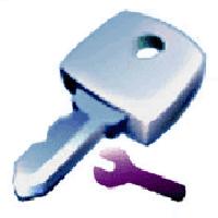 شعار gameplayer