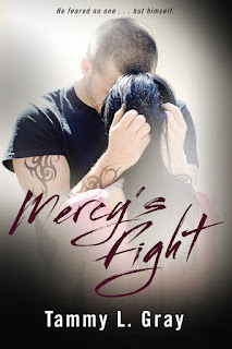 https://www.amazon.com/Mercys-Fight-Tammy-L-Gray/dp/1477825711/ref=pd_sim_14_3?ie=UTF8&psc=1&refRID=R2FSGZ279RKAZG6D9201