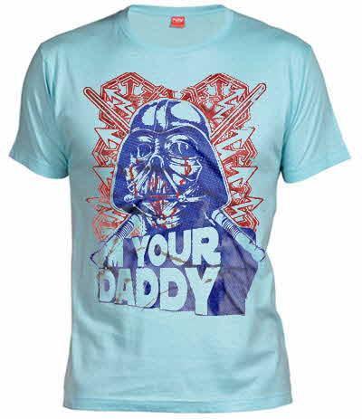 http://www.fanisetas.com/camiseta-im-your-daddy-p-929.html