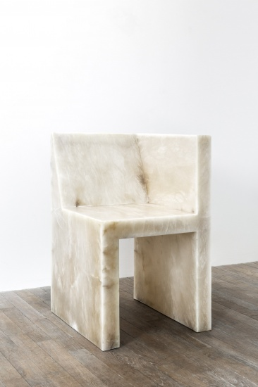 krzesło l design l modern