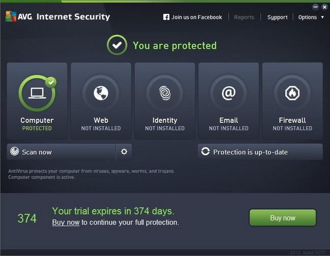 AVG%2BInternet%2BSecurity%2B2016.jpg