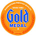 Did You Know that Gold Medal Makes White Whole Wheat Flour? (Giveaway)