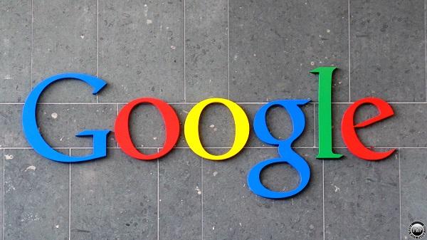 12 bí quyết tìm kiếm trên Google có thể bạn chưa biết