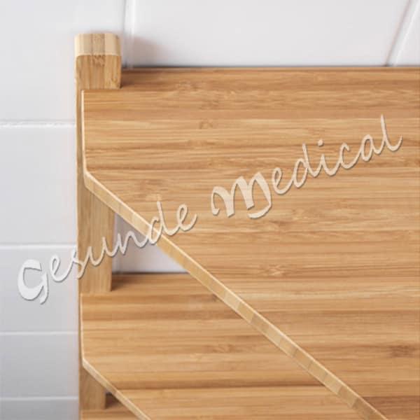 dimana beli meja sudut kayu