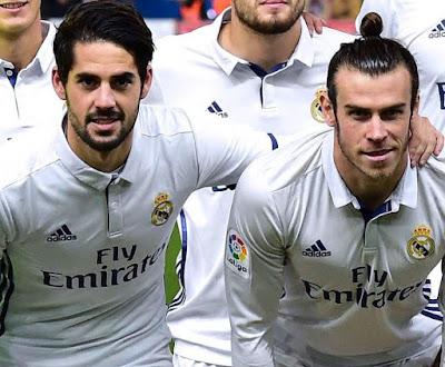 Berita-Bola-Real-Madrid-Siapkan-Gareth-Bale-Dan-Isco-Di-Final-Liga-Champions