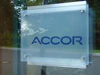 Assunzioni nel Gruppo Accor: lavorare negli alberghi in Italia