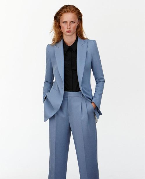 ropa para mujer zara