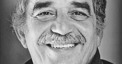 Las 10 mejores frases de Gabriel García Márquez