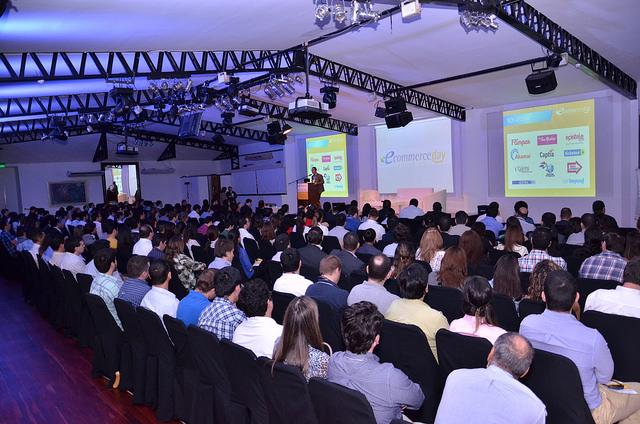 Se acerca una nueva edición del eCommerce Day Montevideo