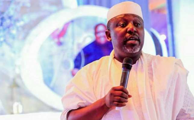 Governor demands N3,000 levy from all adults in Imo state
