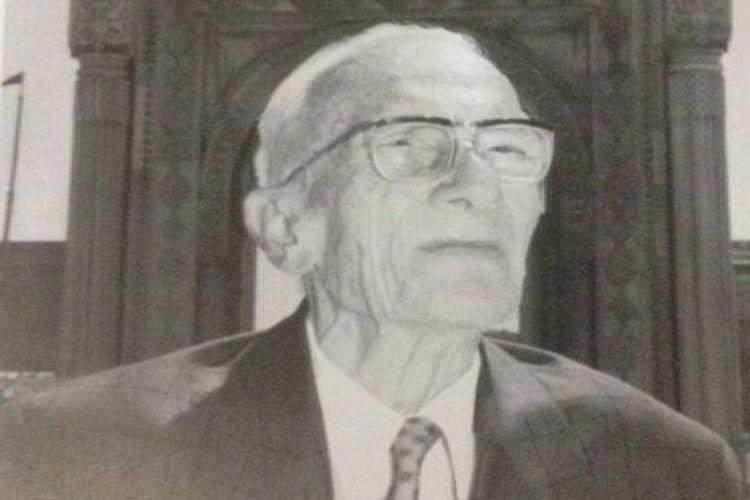 Mehmet Orhan Osmanoğlu, Nice'deki bir mezarlığa defnedildi.