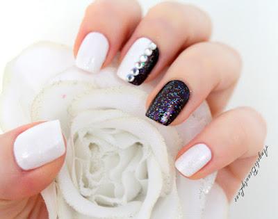 http://angelsbeautylove.blogspot.de/2016/03/weekly-nails-elegant-nails.html