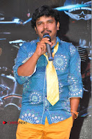 Virus Telugu Movie Audio Launch Stills .COM 0053.jpg