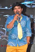 Virus Telugu Movie Audio Launch Stills .COM 0053.jpg