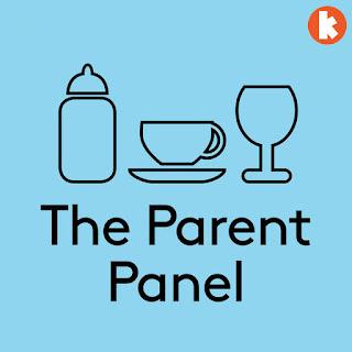The Parent Panel