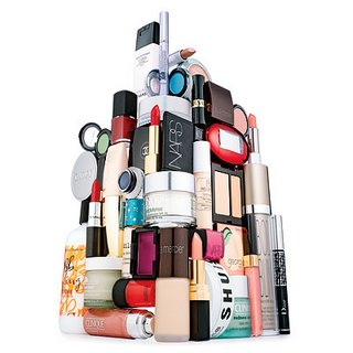 Si nuestra cartera se resiente, ¡aceptamos regalos!-300-makeupbymariland