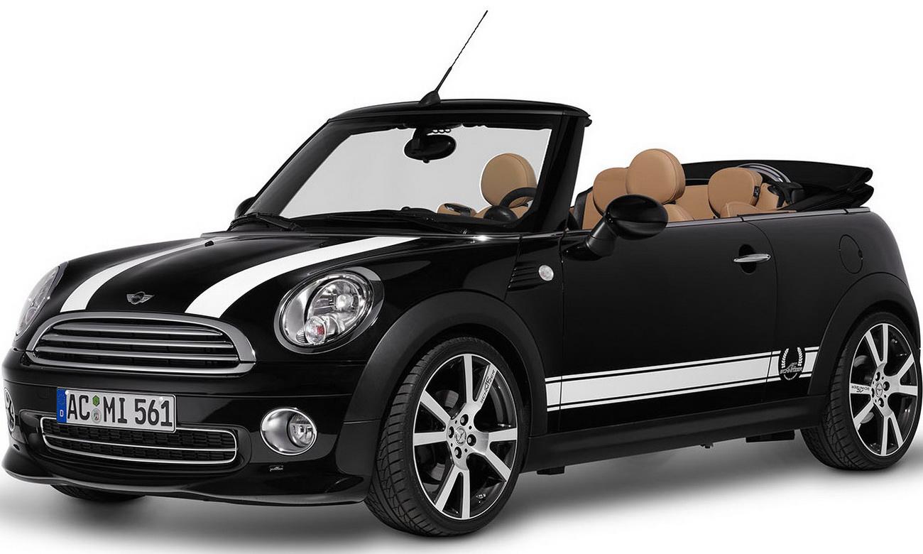 mini cooper convertible takeyoshi images. Black Bedroom Furniture Sets. Home Design Ideas