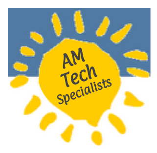 AM Tech Specialists