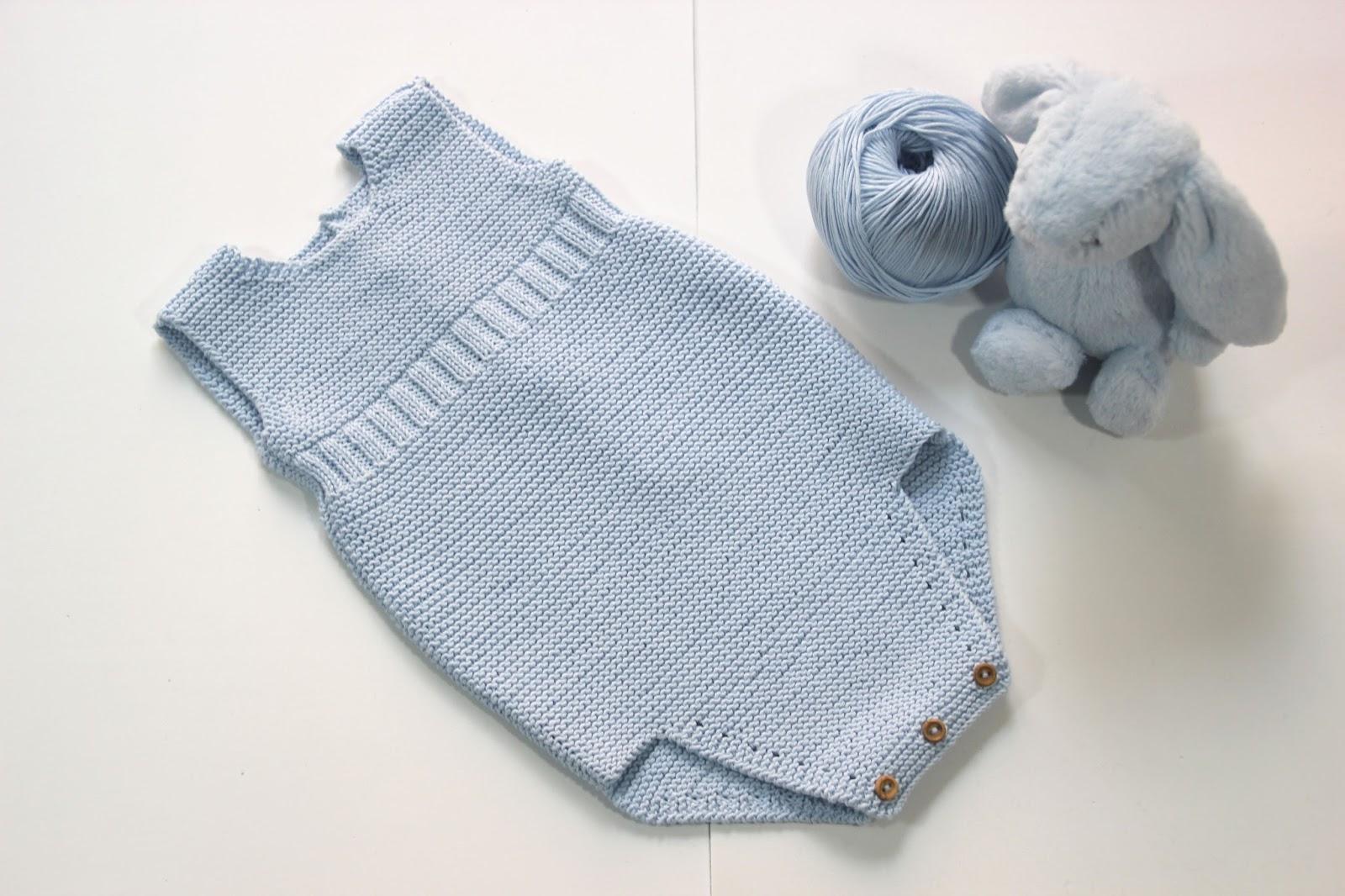 ac3eccec3 diy tejer patucos zapatitos de bebe patrones gratis. blog de costura