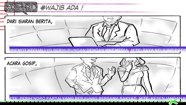 axstrip#Wajib Ada_page1_by Ax!
