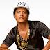 """Bruno Mars: """"Lady Gaga destruirá el escenario del Super Bowl"""""""