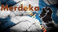 Puisi tentang Freedom Papua