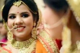 Isha & Ishan Wedding Video