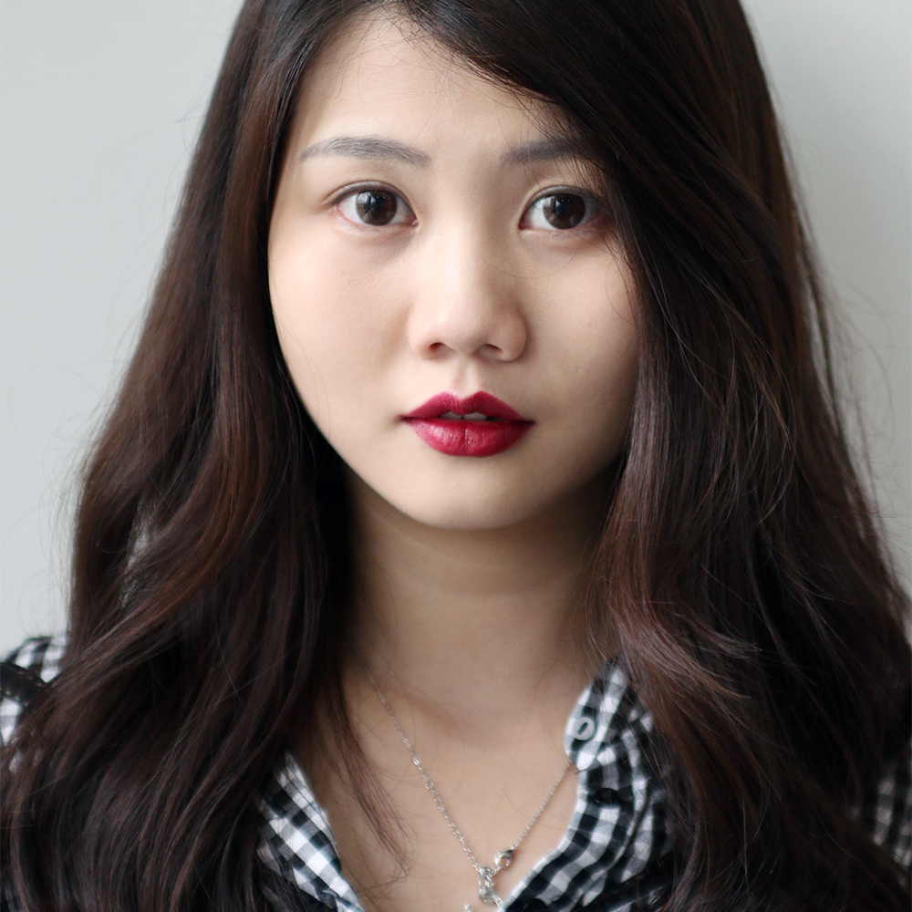 No More Smudgy Lipsticks Ever Althea Korea Lipstick Stains Are A Pandemic That Affects All Of Us Creamy Glossy Matte Regardless The Finish Our We Victims To This