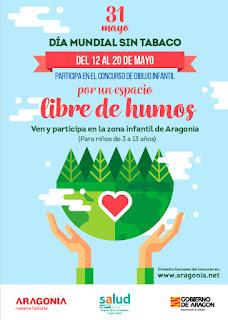 http://www.aragonuniversidad.es/actualidad/el-hospital-clinico-y-aragonia-se-unen-de-nuevo-en-la-lucha-contra-el-tabaco/