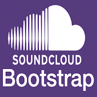 Download Script Mp3 Grabber Soundcloud Dengan Bootstrap