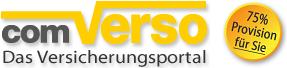 PKV-Kindertarif-Logo