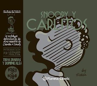 http://www.nuevavalquirias.com/snoopy-y-carlitos-17.html