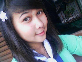 Foto Gadis ABG SMP Seksi 5