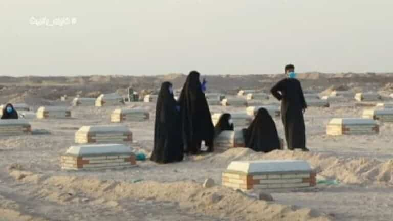 لأول-مرة-العراق-يتجاوز-حاجز-وفاة-ساعة