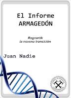 https://relatosdejuannadie.blogspot.com.es/2017/10/el-informe-armagedon.html