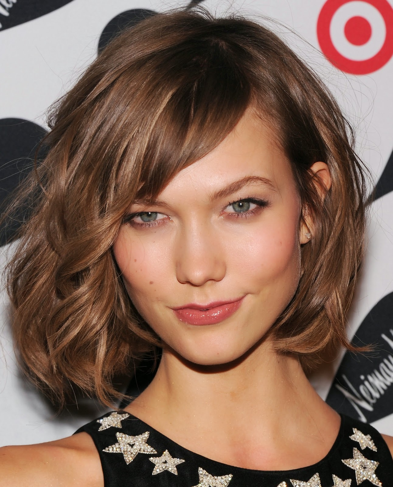 Beautiful Hot Short Hairstyles Hairstyle Ideas