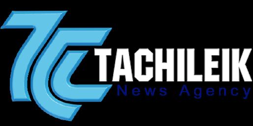 ❃ Tachileik News Agency ❃  www.tachileik.net