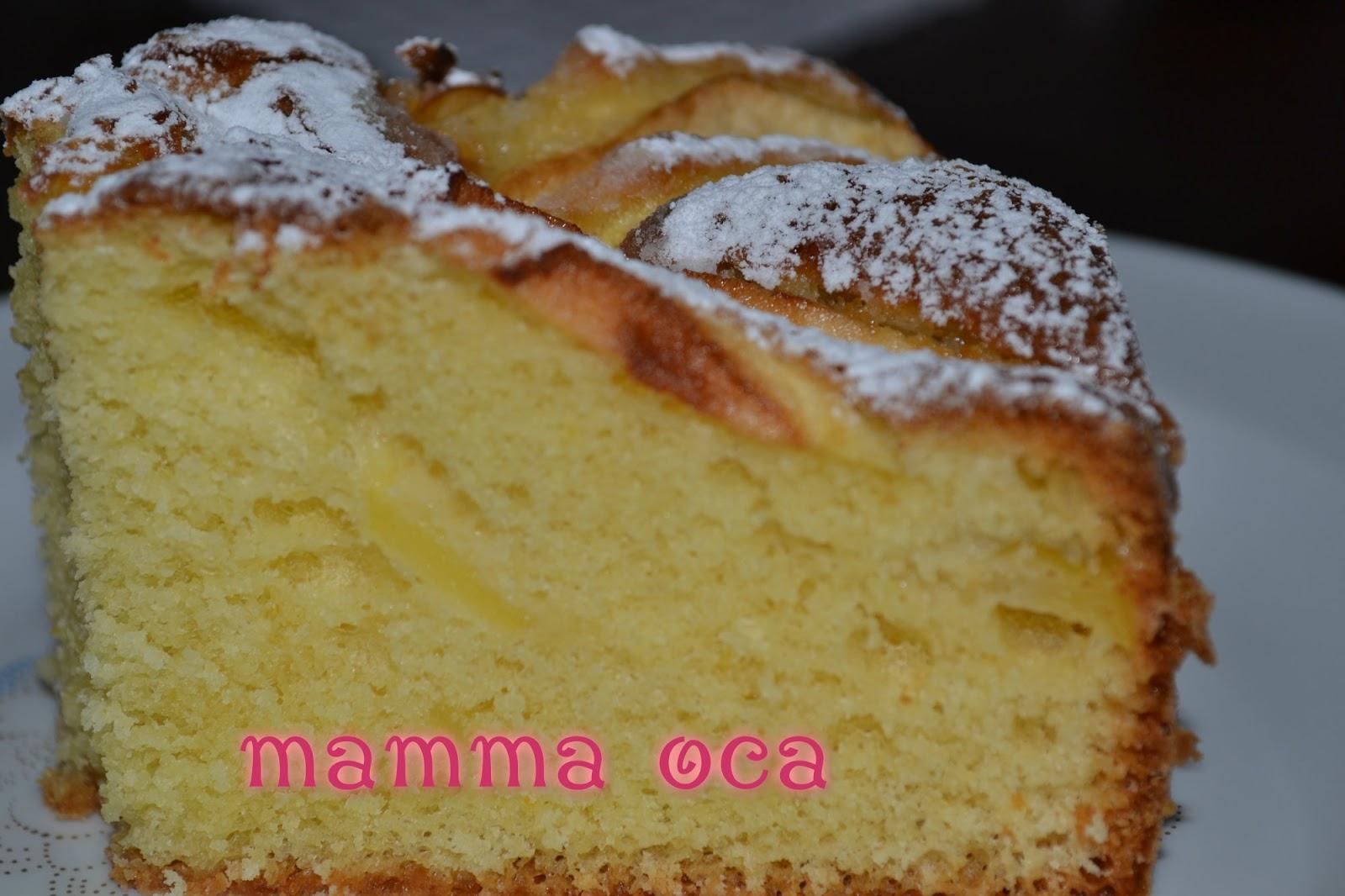 Il cuore della casa la cucina torta di mele allo yogurt for Torta di mele e yogurt fatto in casa da benedetta