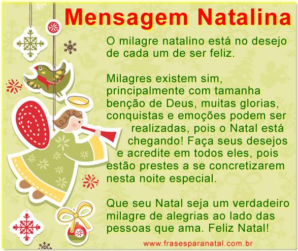 Feliz Natal,Ano Novo